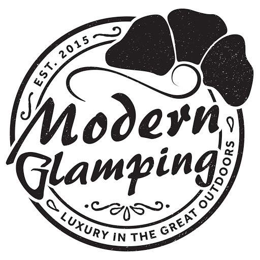 Who is Modern Glamping?