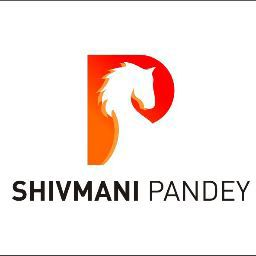 Who is Shivmani Pandey?