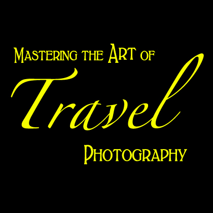 Mastering the Art of Travel Photography instagram, phone, email