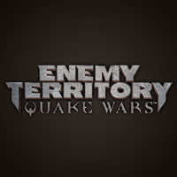 Who is Enemy Territory: QUAKE Wars?