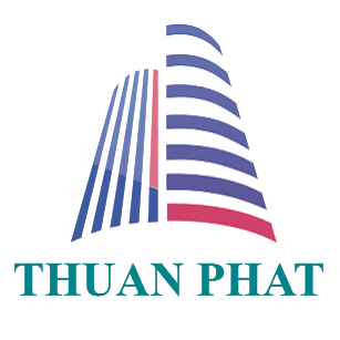 Thuận Phát Land instagram, phone, email