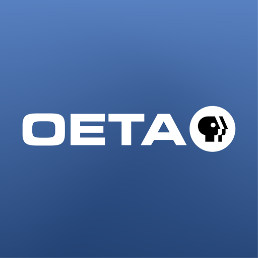 Who is OETA?