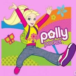 Who is Miss Polly?