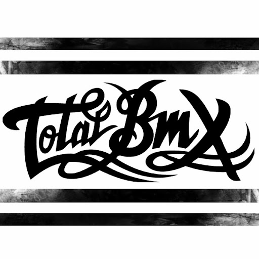 Who is Total BMX Bike Co?