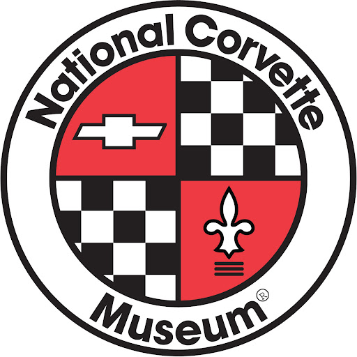 Who is CorvetteMuseum BowlingGreenKY?