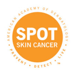 Who is Georgia Skin and Cancer Clinic?