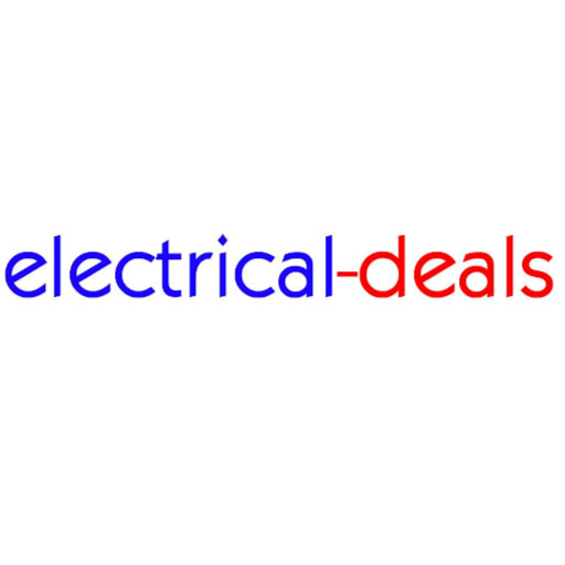 Who is Electrical-Deals?