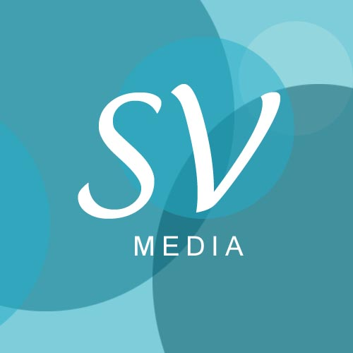 Who is SV Media?