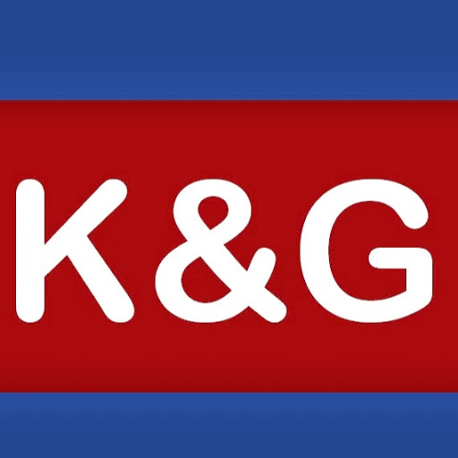 Who is Studio Legale Internazionale K&G?