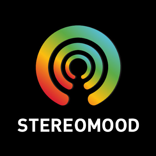 Who is stereomood?