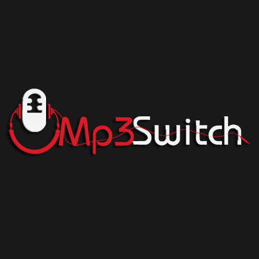 Who is Mp3 Switch?