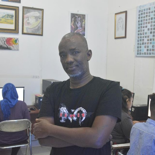 Tech-shiil M.Faratoon instagram, phone, email