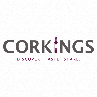 Who is Corkings?