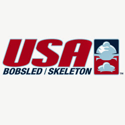 Who is USA Bobsled & Skeleton?