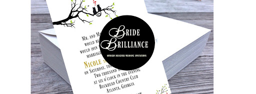 Bride Brilliance