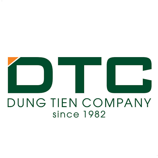 Who is Dung Tien Company?