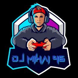 Who is Dj Mihai 46?