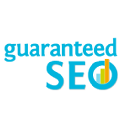 Who is Guaranteed SEO?