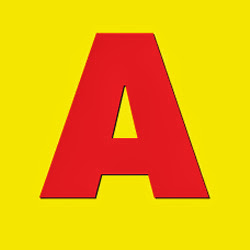 Who is Autocar?
