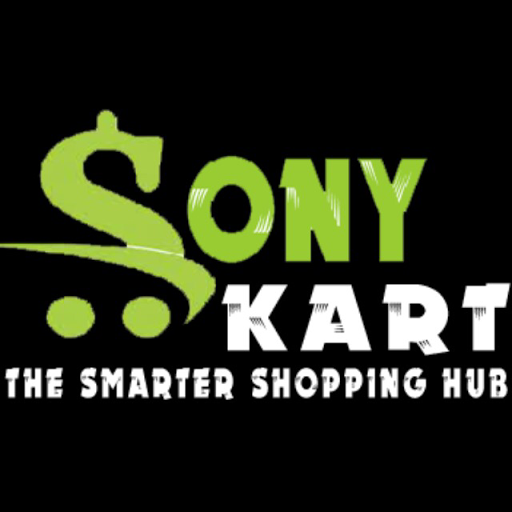 Who is SonyKart India?