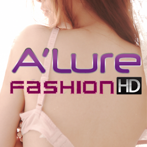 Who is AlureFashionHD?