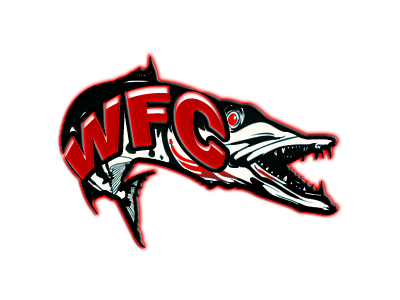 Who is WFC Aceh?