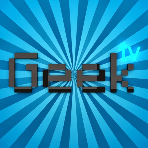 Who is GeekTV?