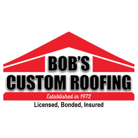 Bob's Custom Roofing, Inc. instagram, phone, email