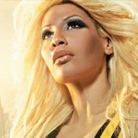 Who is Ivy Queen?