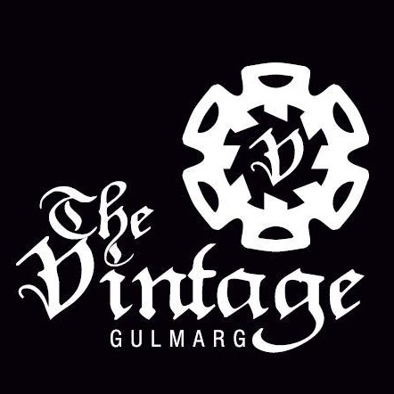 Who is TheVintage Gulmarg?