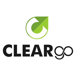 Who is CLEARgo?