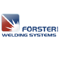 Forster America about, contact, instagram, photos