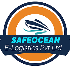 Who is Safeocean ELogistics?