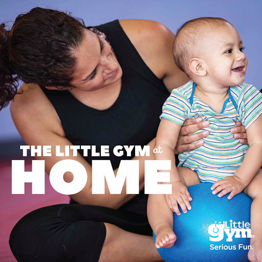 The Little Gym Wandsworth-Fulham instagram, phone, email