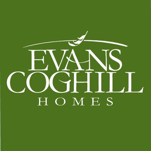 Who is Evans Coghill Homes?
