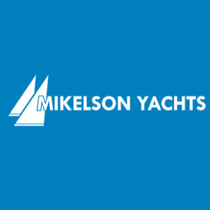 Who is Mikelson Yachts?