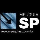 Who is Meu Guia SP?