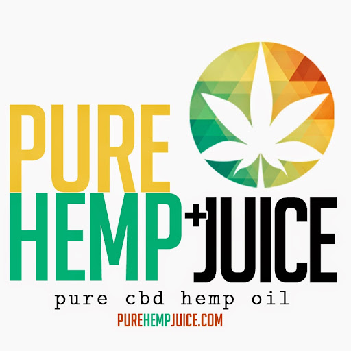 Pure Hemp instagram, phone, email