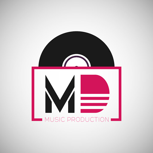 Who is MD MUSIC?