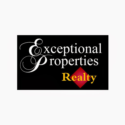 Exceptional Properties Realty