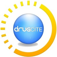 Who is DrugCite?