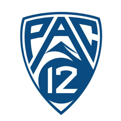 Who is Pac-12 Networks?