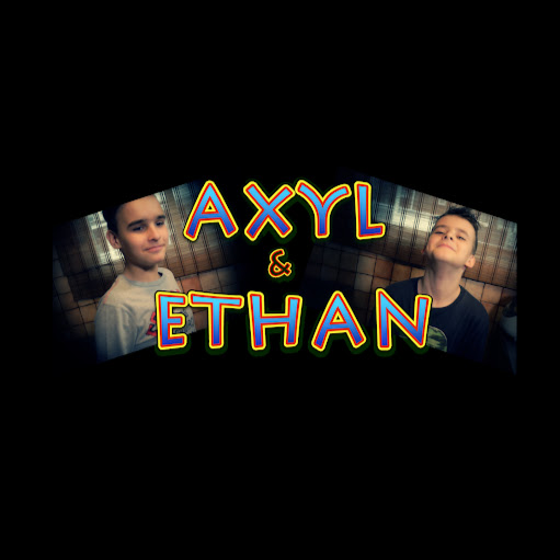 Axyl Ethan instagram, phone, email