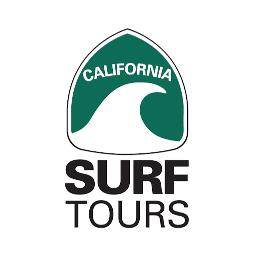 Who is California Surf Tours?