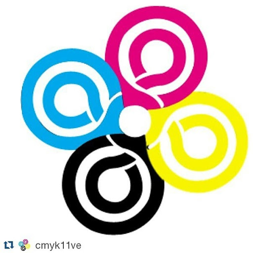 Who is Inversiones CMYK 11?