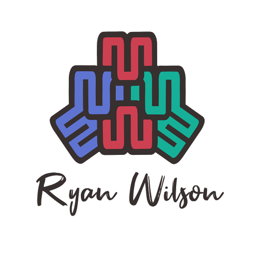 Who is Ryan Wilson?