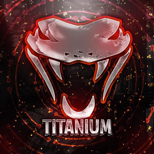 Titanium Clan / WE ARE BACK about, contact, instagram, photos