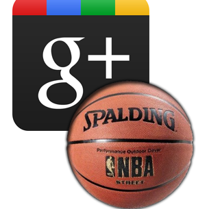 NBA G+ Directory instagram, phone, email