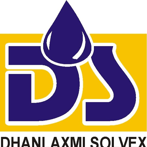 Who is dhanlaxmi solvex?