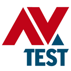Who is AV-TEST GmbH?